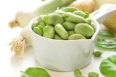 5 فوائد صحية للفول الأخضر.. لن تتوقعها!