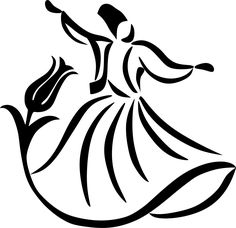 Stencil Painting, Ceramic Painting, Islamic Paintings, Dance Paintings, Arabic Design, Persian Motifs, Lion Art, Turkish Art, Islamic Art Calligraphy