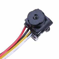 However, learning how to fly it can be quite challenging, as you may not be able to control it from the . Electronic Circuit Projects, Electronics Projects, Drone Quadcopter, Drones, Buy Drone, Remote Control Drone, Drone Photography, Video Camera, Arduino
