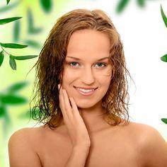 60 Rezepte für Gesichtscremes zum Selbermachen, wie z.B Aloe Vera Creme, Ringelblumen-Creme, Hyaluronsäure-Creme, Cremes für alle Hauttypen. www.ihr-wellness-magazin.de