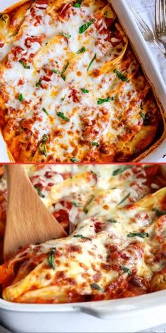 Easy Chicken Recipes, Easy Dinner Recipes, Crockpot Recipes, Cooking Recipes, Chicken Mushroom Recipes, Recipe Chicken, Tasty Pasta Recipes, Easy Tasty Recipes, Fun Dinner Ideas