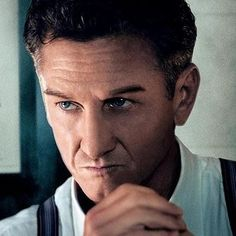 Gangster Squad Extended Trailer with Tons of New Footage - Sean Penn stars as Mickey Cohen, an East Coast gangster at war with the L.A.P.D. in Ruben Fleischer's crime drama, in theaters this week.
