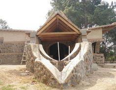 El Campanario De Panchoy:  Avocado Farm + Eco-Resort, Antigua, Guatemala
