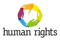 Google Image Result for http://shelljohnstone.com.au/wp-content/uploads/2011/05/human-rights.jpg
