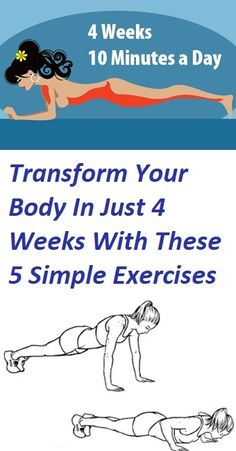 For everyone who wants to be fit, it is no easy task...