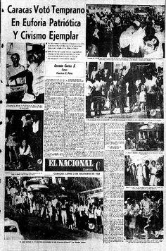 Elecciones presidenciales 1968