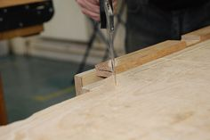 End The Anxiety, Read This Article About Woodworking - http://princeconstruction.princefamily33.com/2014/10/11/end-the-anxiety-read-this-article-about-woodworking-5/