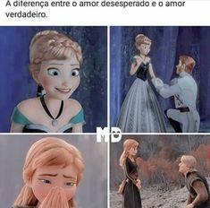 Disney Memes, Disney Films, Disney And Dreamworks, Disney Cartoons, Disney Pixar, Cartoon Memes, Funny Memes, Foto Bts, Anime City