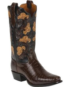 6ecbae568cb 10 Best Boots images | Cowboy boots, Cowboy boot, Cowgirl boot