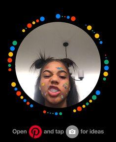 Kayla Snapchat