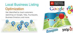 #Business_Directory, a global pioneer, crafts a bond between customers and businesses. http://bit.ly/1EFkWy7