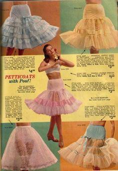 50s Dresses, Vintage Dresses, Vintage Outfits, Wedding Dresses, Flapper Dresses, Floral Dresses, Lingerie Retro, Classic Lingerie, 1960s Fashion