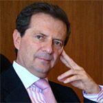 Fernando Londoño Hoyos