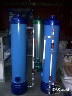 Melayani Penjualan dan Pemasangan  Water Filter Penjernih Air Untuk Mengatasi Masalah Air Rumah Anda  -Kotor -Berwarna -Mengandung Lumpur -Mengandung Besi -Mengandung Kapur -Mengandung Klorin - Kuning - Berminyak - Keruh - Berbau Tidak Sedap dll... Tersedia Bebagai Macam Ukuran  - Menerima Service dan Ganti Media  HUBUNGI : - 08990055977 - 082126287036 - 28D5F27C revans-filter.blogspot.com Jl. Ters.Derwati No.63 Ciwastra Bandung