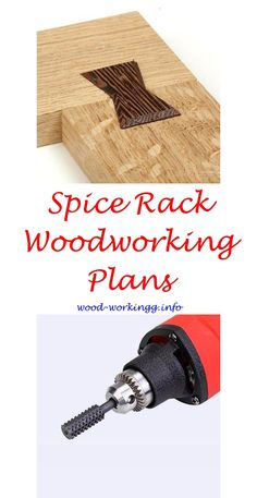 wood working business - free hutch woodworking plans.woodworking plans for dorm room over the bed bookcases http perfect-woodworking.com chairside-bookcase-full-plan wood working tips 8180295564