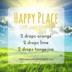 essential oils for calming anxiety doterra peppermint essential oil uses for anxiety Patchouli Essential Oil, Essential Oil Diffuser Blends, Doterra Essential Oils, Young Living Essential Oils, Doterra Diffuser, Doterra Blends, Diffuser Recipes, Aromatherapy Oils, Aromatherapy Recipes