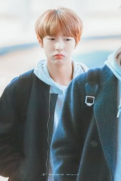 Sulky pouty Renjun is the cutest Nct 127, Jeno Nct, Fanfiction, Huang Renjun, Na Jaemin, Baby Quotes, Life Quotes, Kpop, My Little Baby