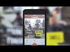 Nutshell Camera Reviews | edshelf