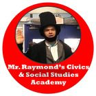 Mr Raymond Civics and Social Studies Academy Teaching Resources | Teachers Pay Teachers