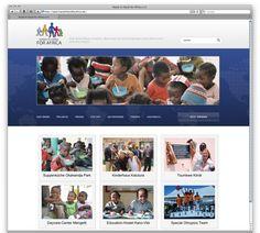 http://www.fiebak-medien.de/6002-fiebak-medien-sponsort-website-fuer-hand-in-hand-for-africa by Fiebak