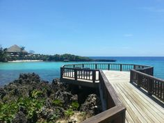 Media Luna Resort & Spa - Resort Reviews, Deals - Roatan, Honduras - Bay Islands - TripAdvisor