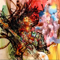 david_choe_upper_playground_fifty24sf_character_assination_2010-03.jpeg