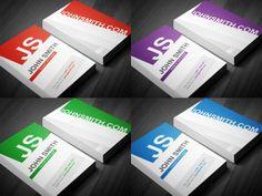 Interior decoration business card template free psd business cards creative business card colourmoves