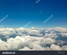 http://www.shutterstock.com/pic-150883724/stock-photo-view-of-mountain-landscape-from-an-airplane.html?src=z1Js5wc…