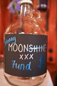 10 Best Honeymoon Fund Jar Ideas Honeymoon Fund Honeymoon Fund Jar Honeymoon