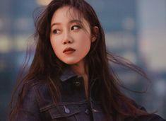 Asian Actors, Korean Actresses, Korean Actors, Actors & Actresses, Korean Idols, Gong Hyo Jin, Kdrama Actors, Celebs, Celebrities