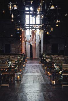 Diy Wedding Backdrop, Outdoor Wedding Decorations, Marquee Wedding, Ceremony Decorations, Wedding Ceremony, Wedding Venues, Wedding Trends, Wedding Styles, Wedding Bells