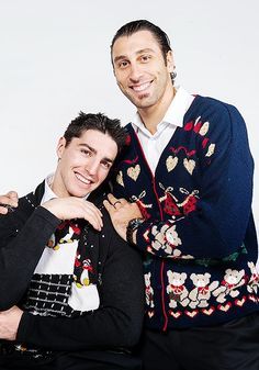 The site includes a video from the team, photos of players in their best ugly sweater finery, and even a Christmas card maker. Christmas Card Maker, Arizona Coyotes, Vancouver Canucks, My Favorite Image, Hockey Players, Ugly Sweater, Getting Old, Christmas Sweaters, My Love