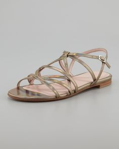 http://ncrni.com/stuart-weitzman-transito-strappy-flat-sandal-steel-gray-p-13780.html