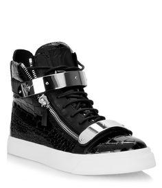 RU4015 - BrownsShoes