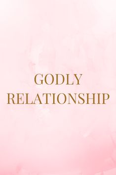 Welcome to Justine Mfulama, a site full of Christian dating and relationship advice. As a certified life coach, Justine focuses on Relationship Coaching. Godly Relationship Quotes, I Want A Relationship, Godly Quotes, Life Quotes, Christian Dating, Christian Life, Christian Quotes, Christian Singles, Gods Love Quotes