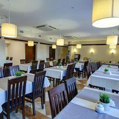 Hotel Piast Wrocław Breakfast Hall #siecsilfor #silfor #hotelesilfor #hotel…