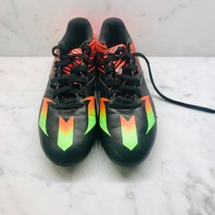 657aa67fc 14 Best Messi soccer cleats images