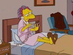 simpsons thesimpsonsfan The Simpsons Homer Simpson - simpsons Cartoon Icons, Cartoon Memes, Cartoon Drawings, Cartoon Art, Cartoon Characters, Fictional Characters, The Simpsons, Simpsons Cartoon, Vintage Cartoons