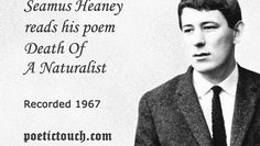 http://www.dailymotion.com/video/xm8znf_death-of-naturalist-seamus-heaney_creation
