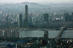 Seoul    Seoul, South Korea