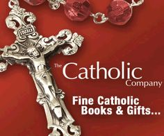 Protestant Questions, Catholic Answers : Why do Catholics confess their sins to a priest?   Why are there more books in the Catholic Bible? Why do Catholics pray to Mary? Why do Catholics have the Crucified Cross in all their churches, homes, and even wear them?