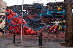 deih_streetart_11