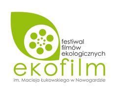 Prezentacje kilkudziesięciu filmów o tematyce ekologicznej, warsztaty edukacyjne, wystawy zdjęć i plakatów, a także targi ekologiczne i konkursy z supernagrodami, znalazły się w programie XIV Ogólnopolskiego i X Międzynarodowego Festiwalu Filmów Ekologicznych im. Macieja Łukowskiego. Impreza odbędzie się w Nowogardzie w dniach 16-20 maja 2016.