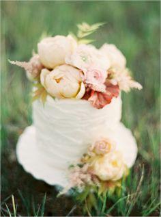 #minicake #weddingcake @weddingchicks