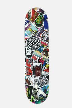 65 Stickers Skateboarding ideas in 2021   stickers, skateboard ...