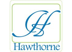 Introducing an entirely new home development in Harbeson-Georgetown area from Insight Homes!