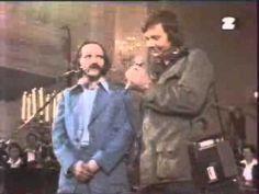 Kabaret Tey - Starych nima,chata wolna - YouTube