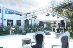 STIL STOKOLM/ARTEFACTO23 Marina Bay Sands, Building, Travel, Viajes, Buildings, Trips, Traveling, Tourism, Architectural Engineering