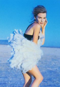 Kylie Minogue 1990