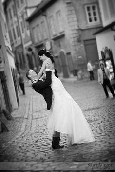 Wedding-8.jpg (600×900)